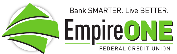 24/7 Online Banking & Online Bill Pay Services | Empire One
