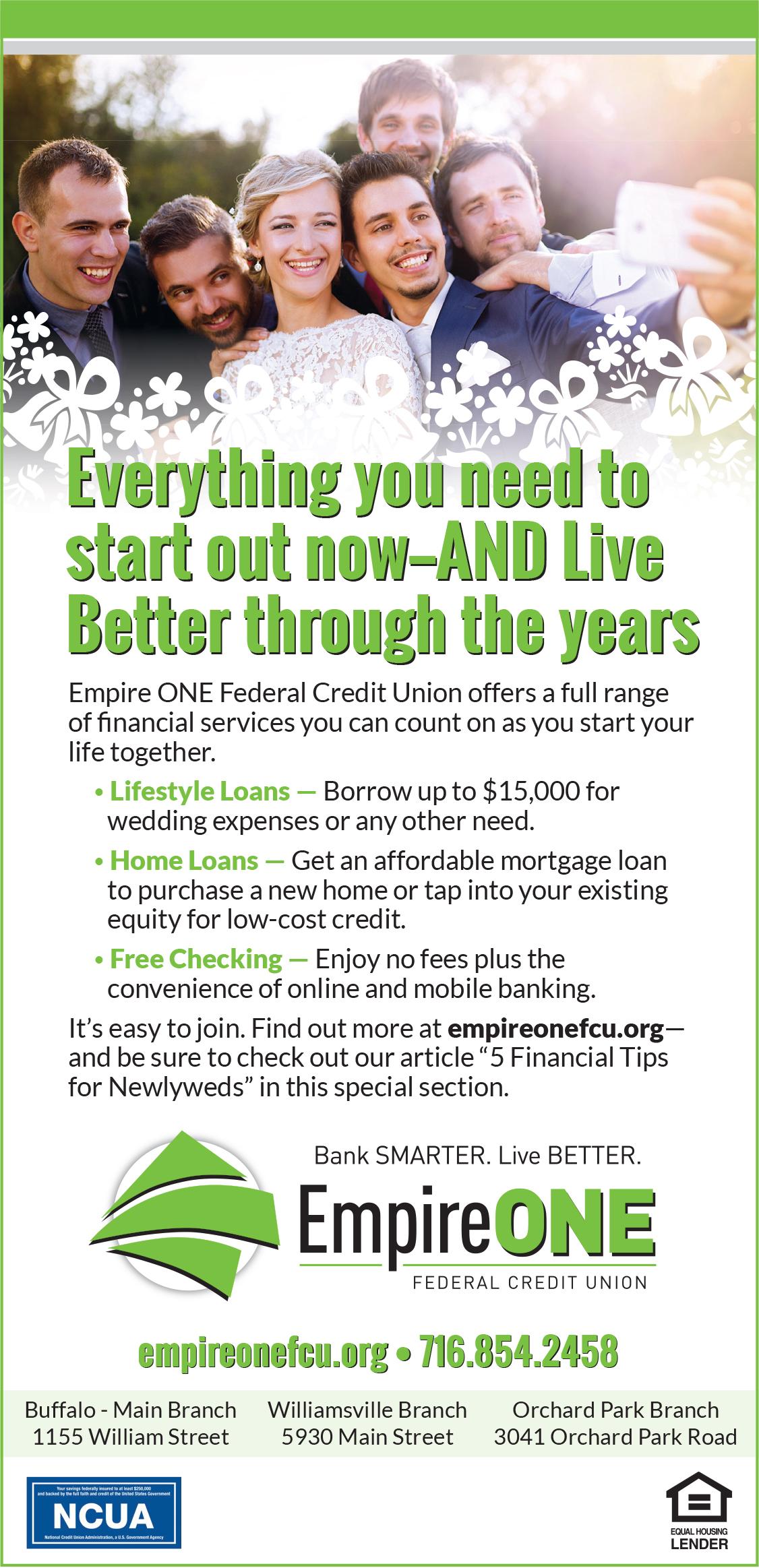 Empire_ONE_Wedding_Lifestyle_Loans
